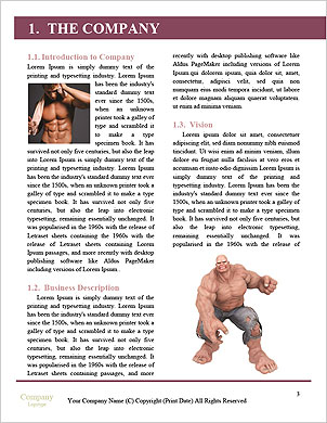0000090228 Word Template - Page 3