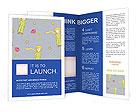 0000090229 Brochure Templates