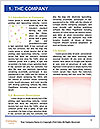 0000090229 Word Template - Page 3