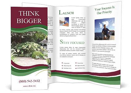 0000090230 Brochure Templates
