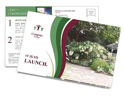 0000090230 Postcard Template