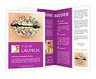 0000090231 Brochure Templates