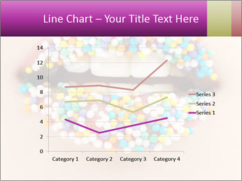 Candy Lips PowerPoint Template - Slide 54