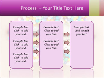 Candy Lips PowerPoint Template - Slide 86