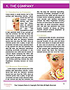 0000090231 Word Templates - Page 3