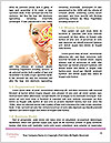 0000090231 Word Template - Page 4