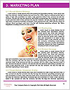 0000090231 Word Templates - Page 8