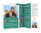 0000090232 Brochure Templates