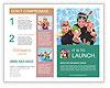 0000090232 Brochure Template