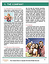 0000090232 Word Templates - Page 3