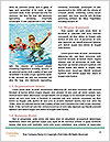 0000090232 Word Template - Page 4