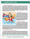 0000090232 Word Templates - Page 8