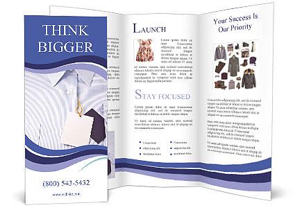 0000090233 Brochure Template