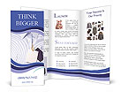 0000090233 Brochure Templates