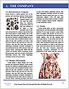 0000090233 Word Template - Page 3