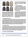 0000090233 Word Template - Page 4