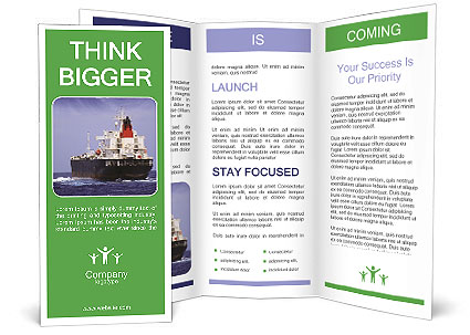 0000090234 Brochure Template
