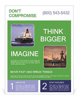 0000090234 Flyer Templates