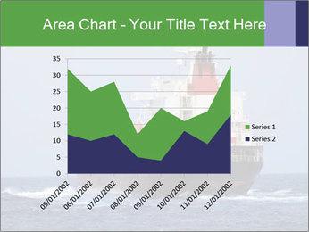Oil Tanker PowerPoint Template - Slide 53