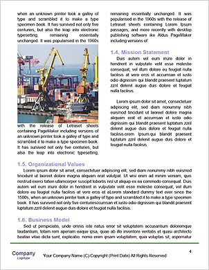 0000090234 Word Template - Page 4