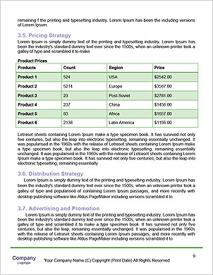 0000090234 Word Template - Page 9
