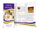 0000090235 Brochure Templates