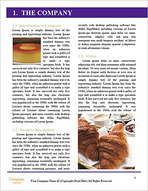 0000090235 Word Template - Page 3