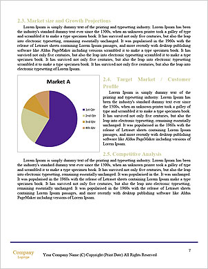 0000090235 Word Template - Page 7