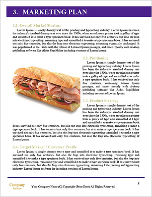 0000090235 Word Template - Page 8