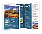 0000090236 Brochure Template