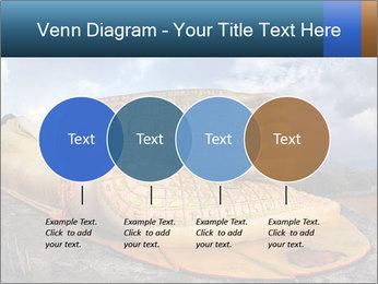 Buddha Feet PowerPoint Templates - Slide 32