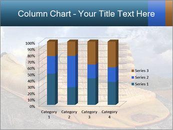 Buddha Feet PowerPoint Templates - Slide 50