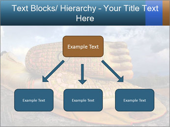 Buddha Feet PowerPoint Templates - Slide 69