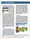 0000090236 Word Templates - Page 3