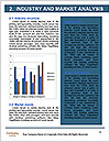0000090236 Word Templates - Page 6