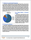 0000090236 Word Templates - Page 7