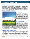 0000090236 Word Templates - Page 8