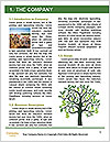 0000090237 Word Templates - Page 3