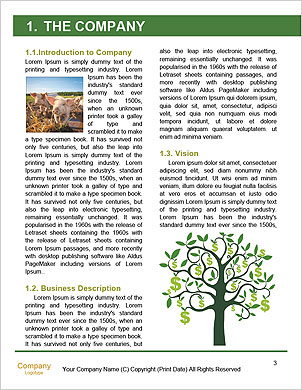 0000090237 Word Template - Page 3