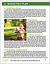 0000090237 Word Template - Page 8