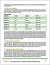 0000090237 Word Templates - Page 9