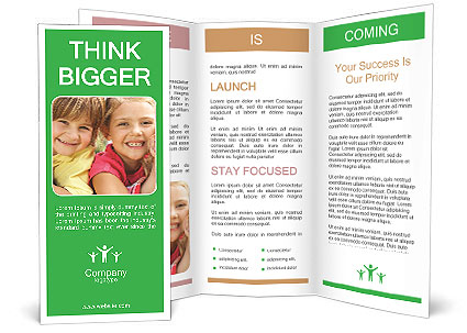 0000090238 Brochure Template