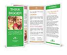 0000090238 Brochure Templates