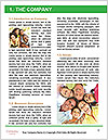 0000090238 Word Template - Page 3
