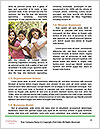 0000090238 Word Template - Page 4