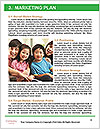0000090238 Word Template - Page 8