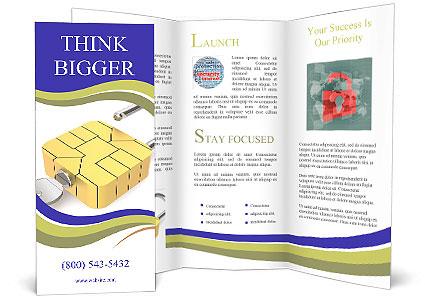0000090240 Brochure Template