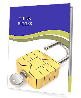 0000090240 Presentation Folder