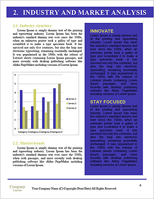 0000090240 Word Template - Page 6