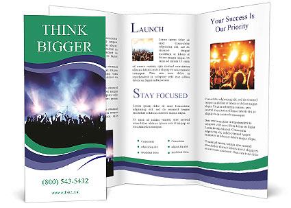 0000090241 Brochure Template